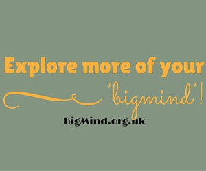BigMind.org.uk